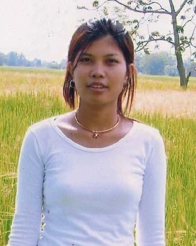 Cambodian dating