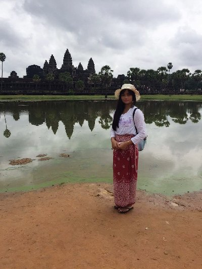 with-tall-khmer-dating-cambodia-pinkworld